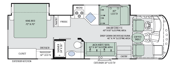 floorplans com thor a c e floor plans thor ace floorplans