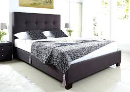Divan Ottoman Beds by Double Ottoman Bed Frame Grey Black Beds Uk 28062 Interior Decor