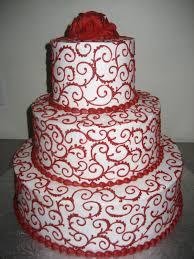 quinceanera cakes quinceanera dresses in houston quinceanera cakes in houston