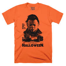 Halloween Michael Myers T Shirts by Halloween Comes Early Courtesy Of Terror Threads U2014 Morbidly Beautiful