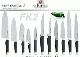 list of kitchen knives about us the worldly gourmet kitchen store 250 245 7307