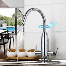 Kitchen Faucet Water Filters Online Get Cheap Kitchen Sink Water Purifier Aliexpress Com