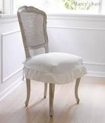 Dining Room Chair Cushions With Ties 18 Best Dining Table Chair Pads Images On Pinterest Chair Pads
