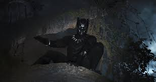 Black Panther Did You Black Panther Let S Talk Spoilers The New York