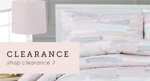 Bed Linen Perth - bedding bathroom u0026 homeware products at fantastic affordable prices
