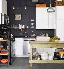 kitchen astonishing black kitchen for your home black kitchen small open kitchen designs with black walls and black walls bedroom ideas astonishing