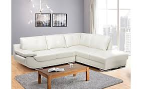 linea sofa canapé linea sofa 115 produits stylight