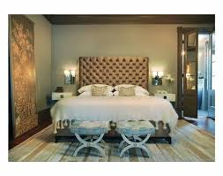 avenue wall sconce by leucos contemporary bedroom bedroom wall sconces lighting sconce inside decor bedside lights