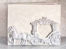 carriage centerpiece fairytale wedding carriage centerpiece from 0 45 hotref