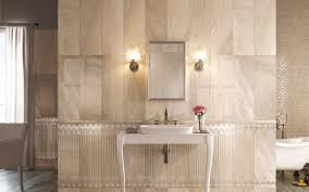 bathroom luxury white decorative lamp applied in bright white