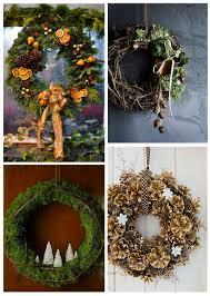 12 gorgeous christmas wreath ideas style barista