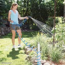 landscaping garden edging garden paths family handyman