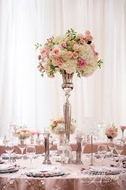 wedding flower ideas jaw dropping gorgeous wedding flower ideas modwedding