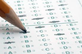 do act and sat scores really matter new study says they shouldn u0027t