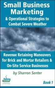 12 month marketing plan template u0026 calendar