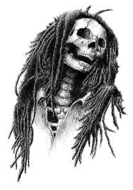 263 best draw a skull images on pinterest drawings sugar