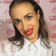 Challenge Miranda Sings Are You More Like Miranda Sings Or Colleen Ballinger Playbuzz