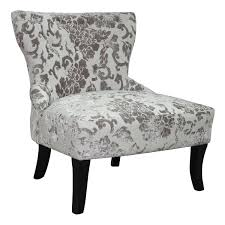 Damask Accent Chair Armchairs U2013 Next Day Delivery Armchairs From Worldstores