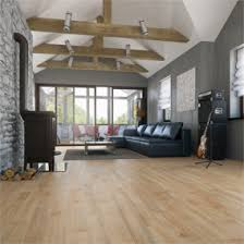 White Washed Laminate Wood Flooring - white washed wood flooring u0026 white washed oak flooring