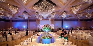 cheap reception halls azul reception wedding reception venues houston tx