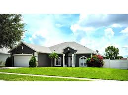 llc for rental property rental property marketing services for rental property owners