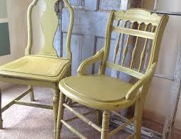 Esszimmer Set Ebay Elegante Möbel Gut Auf Wohnzimmer Ideen Oder Esszimmer Bei Ebay