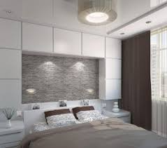 Stylish Bachelor Bedroom Ideas And Decoration Tips - Small bedroom modern design