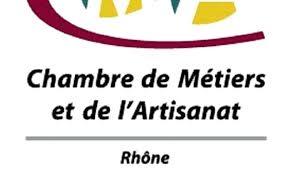 chambre de metiers du rhone chambre de metiers et lartisanat du rhone lyon item 1 open inform info