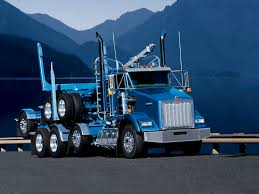 kenworth heavyhauling kenworth t800 kenworth t800 pinterest kenworth