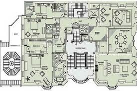 floor plans for mansions mansion floor plans with dimensions mansion floor plan
