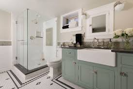 designing a bathroom remodel bathroom workbook how to remodel your bathroom