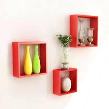 Best Bookshelf Speakers For Tv Shelf Rustic Wall Mount Speaker Shelf Simple Storages Heavy Duty