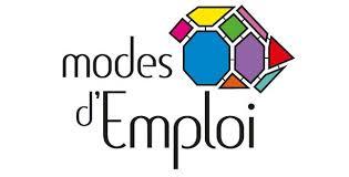 emploi chambre de commerce modes d emploi chambre de commerce