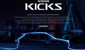 nissan 370z malaysia price nissan kicks website goes up side profile teased