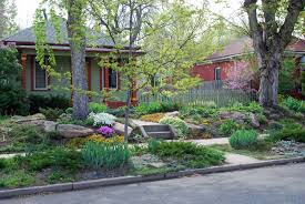 Small Backyard Ideas No Grass Grass Free Garden Ideas Passionative Co