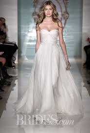 Silk Wedding Dresses Sultry Silk Plus Size Wedding Gowns