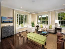 Ambassador Dining Room Baltimore Md Menu by Admirals Ridge Townhomes New Townhomes In Arnold Md 21012