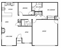 plans for new homes lovely plans for new homes new home plans design