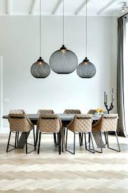 cuisine design moderne luminaire suspension cuisine slingindirtracingleague