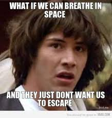 Meme Generator Google - cool keanu meme generator whoa keanu meme google search whoa