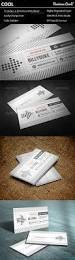 best 20 cool business cards ideas on pinterest clear business