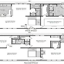 homes floor plans 32 small modular homes floor plans small modular homes floor