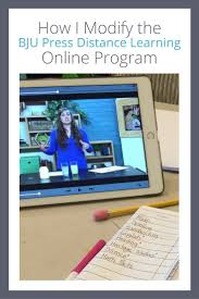 distance learning archives janelle knutson
