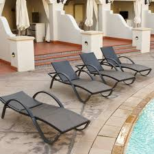 Stamped Patio Designs by Decorating Swimming Pool Design With Stamped Concrete Patio Plus
