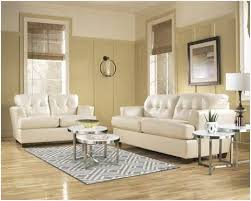Rent Living Room Furniture Living Room Furniture Shops Inspirational Aarons Rent To Own