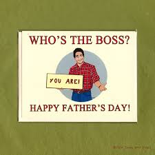 boss s day ideas for her concept funny boss u0027s day ecards card boss u0027s day blunt cards boss