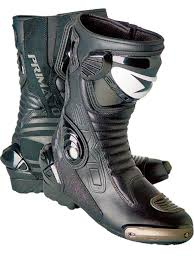 mc ride boots ducati puma 1000 gear mc garage motorcyclist online