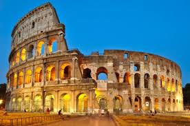 best way to see the colosseum rome 10 facts about the colosseum national geographic