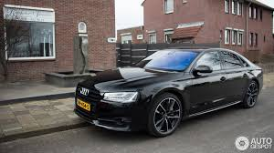 audi s8 matte black audi s8 d4 plus 2016 26 february 2016 autogespot