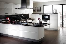 most modern kitchens modern designs u0026 installtion kitchens bristol